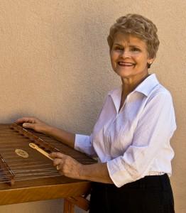 Judy-2013