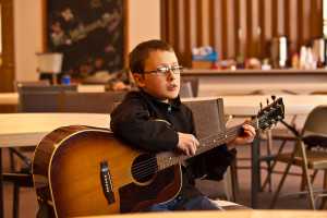 Boy-and-Guitar