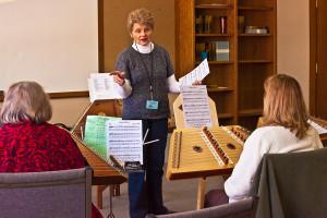 Judy-teach-1