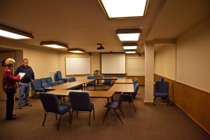 another-workshop-room